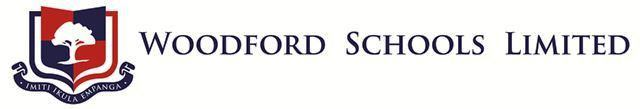 Woodford Schools Limited